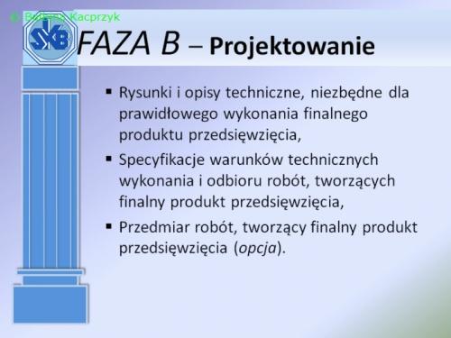 slajd11-1.png